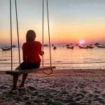 Los 7 mitos por los que las mujeres no se atreven a viajar solas