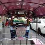 Khao San Road: La calle más famosa de Bangkok