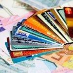 ¿Cómo llevo mi dinero cuando viajo?