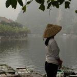 Vietnam: resumen del país.