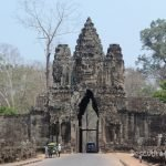 Camboya: resumen del país