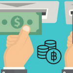 Sacar dinero en Tailandia. ¿Y las comisiones?