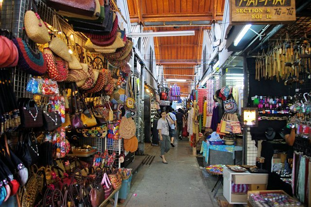 chatuchak-weekend-market_02