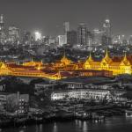 7 cosas DIFERENTES que hacer y ver en Bangkok