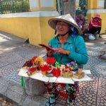 Galería: Ho Chi Minh City | Vietnam