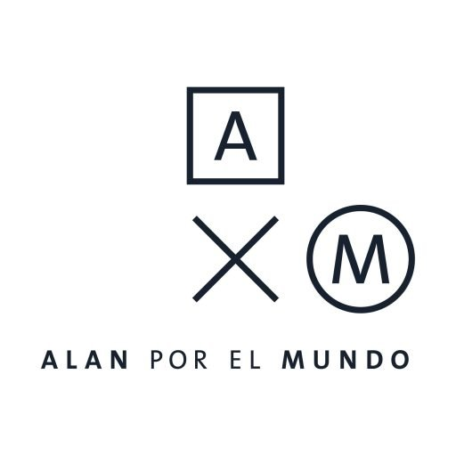 cropped-Logo-AXM_New_1