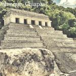 ¿Qué ver en Palenque en 4 días?