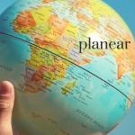 ¿Cómo comenzar a planear cualquier viaje desde cero?