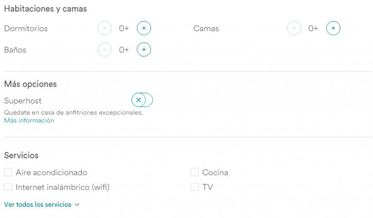 Cómo funciona Airbnb 7