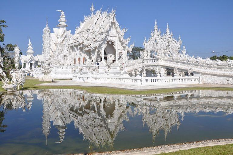 Itinerario por el Sudeste Asiático 10