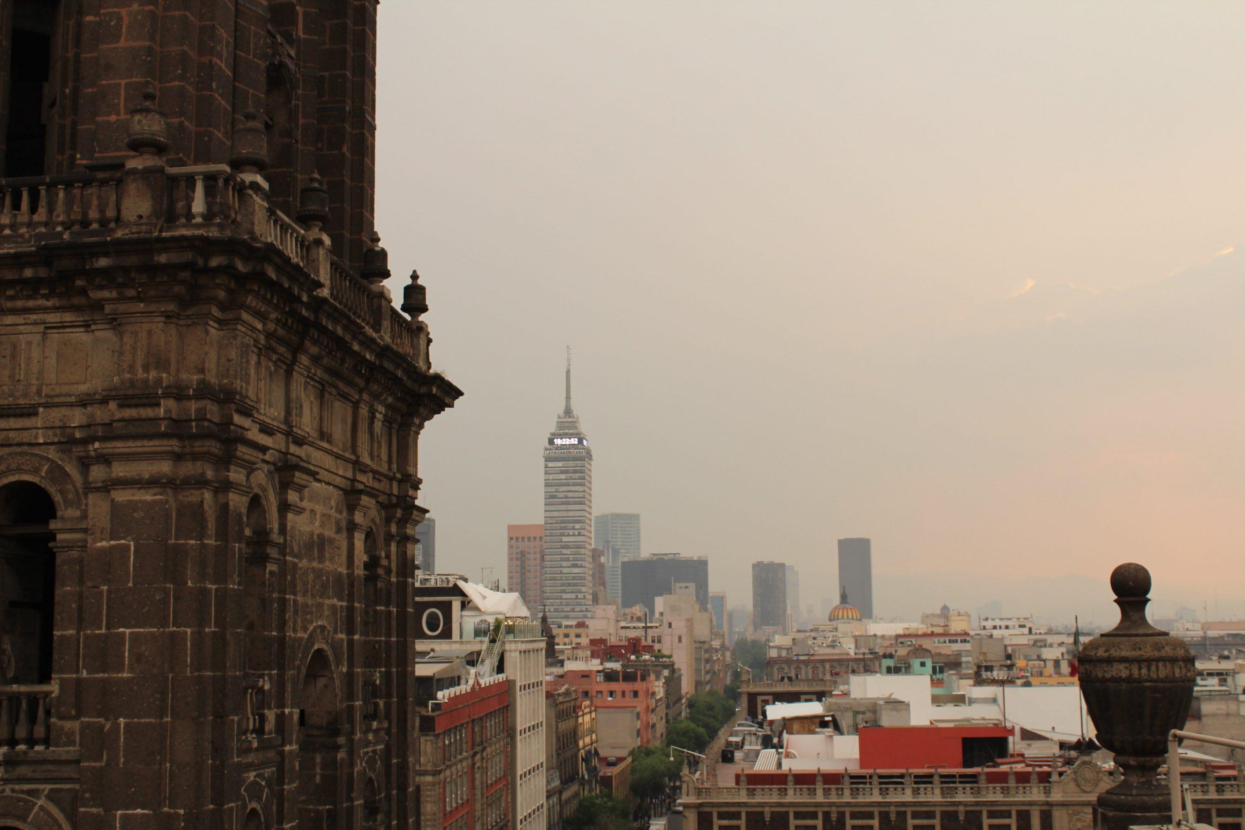Qué hacer en la Ciudad de México 2