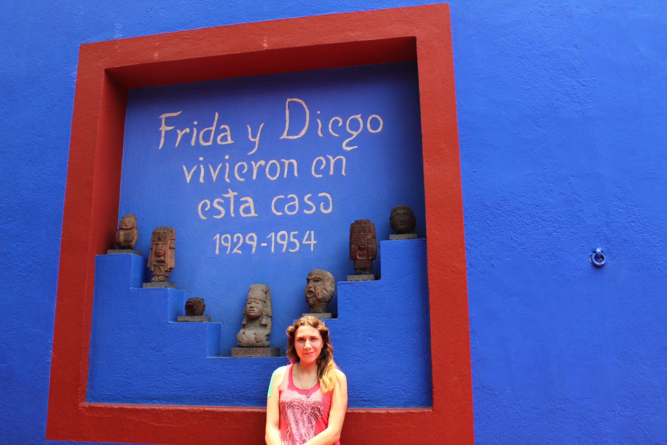 Qué hacer en la Ciudad de México 3