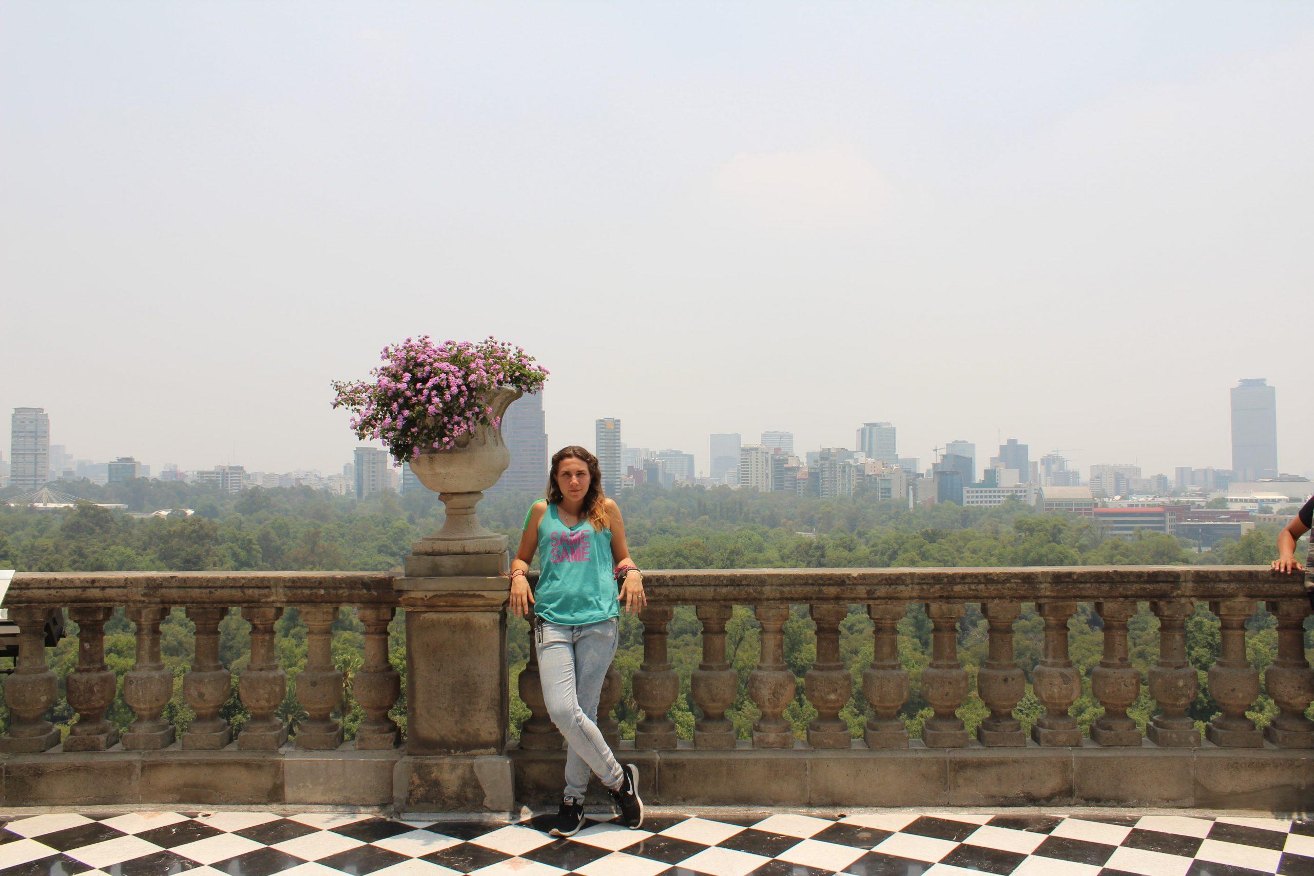 Qué hacer en la Ciudad de México 6
