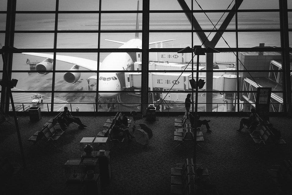 Cómo encontrar vuelos baratos 5