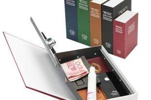 Cómo guardar el dinero durante un viaje libro