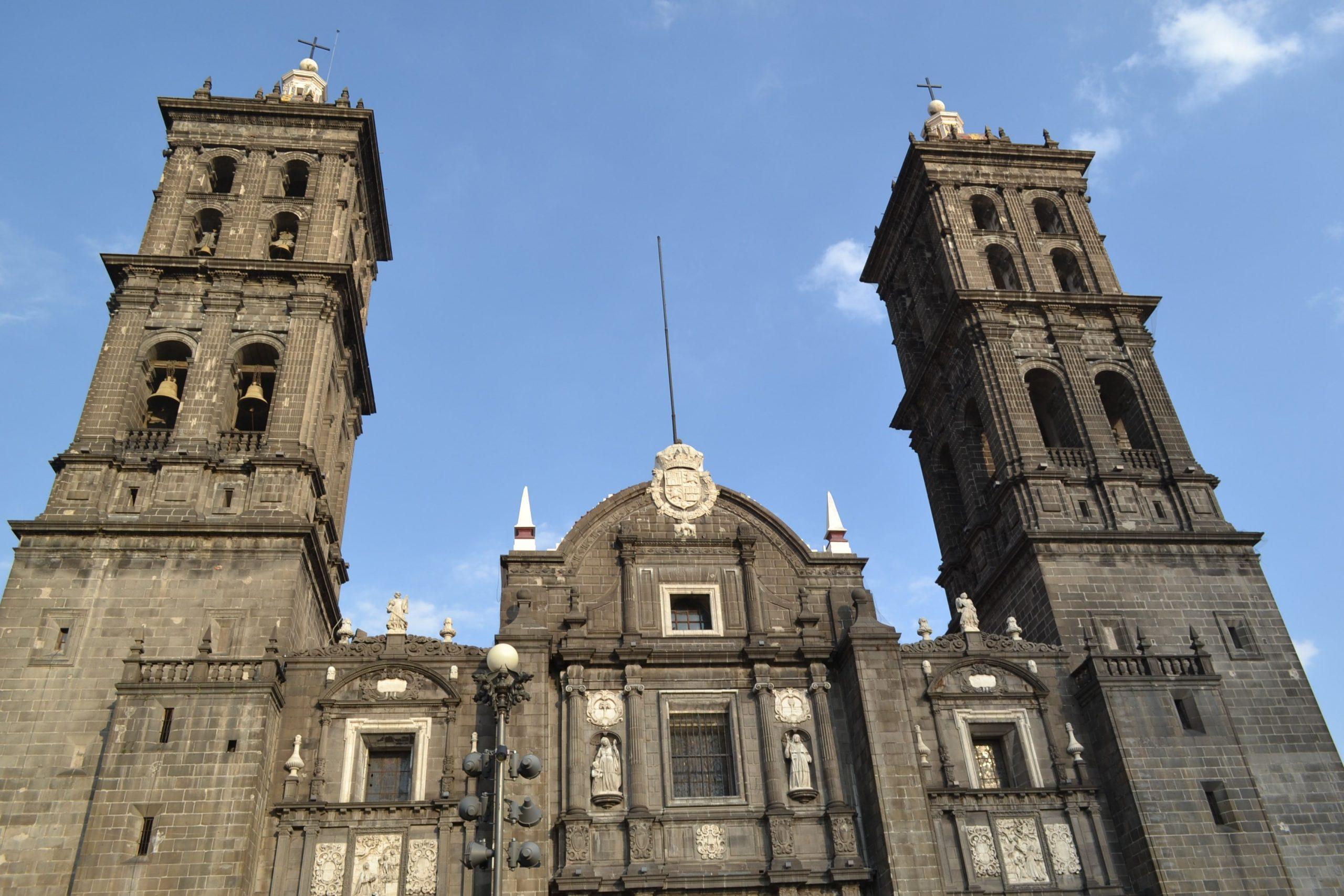 Qué hacer en Puebla un fin de semana 2