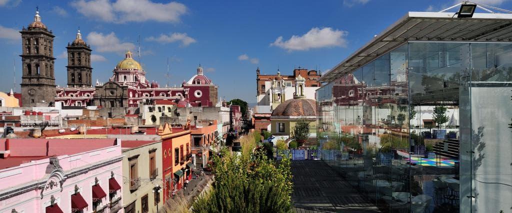 Qué hacer en Puebla un fin de semana 4