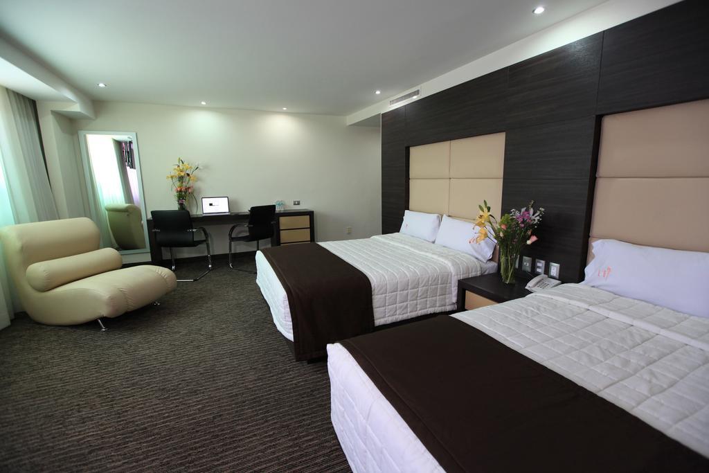 Hoteles-centro-cuidad-mexico-astor1