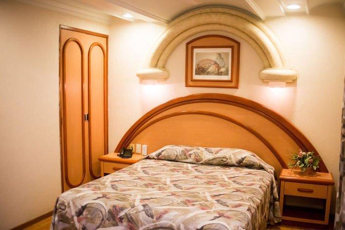 Hoteles-centro-cuidad-mexico-diligencias1