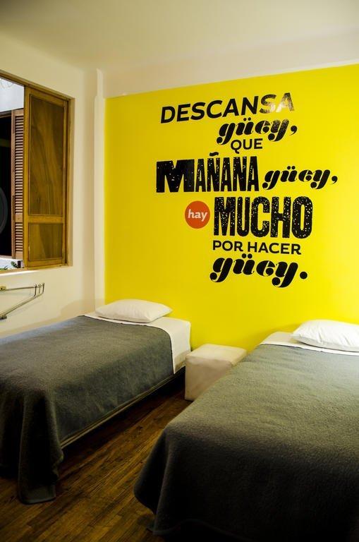Hoteles-centro-cuidad-mexico-mundojoven1