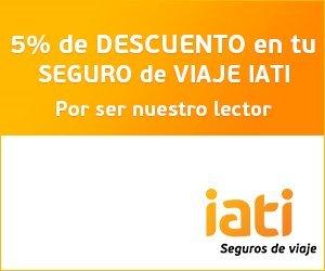 Banner IATI 1 DV