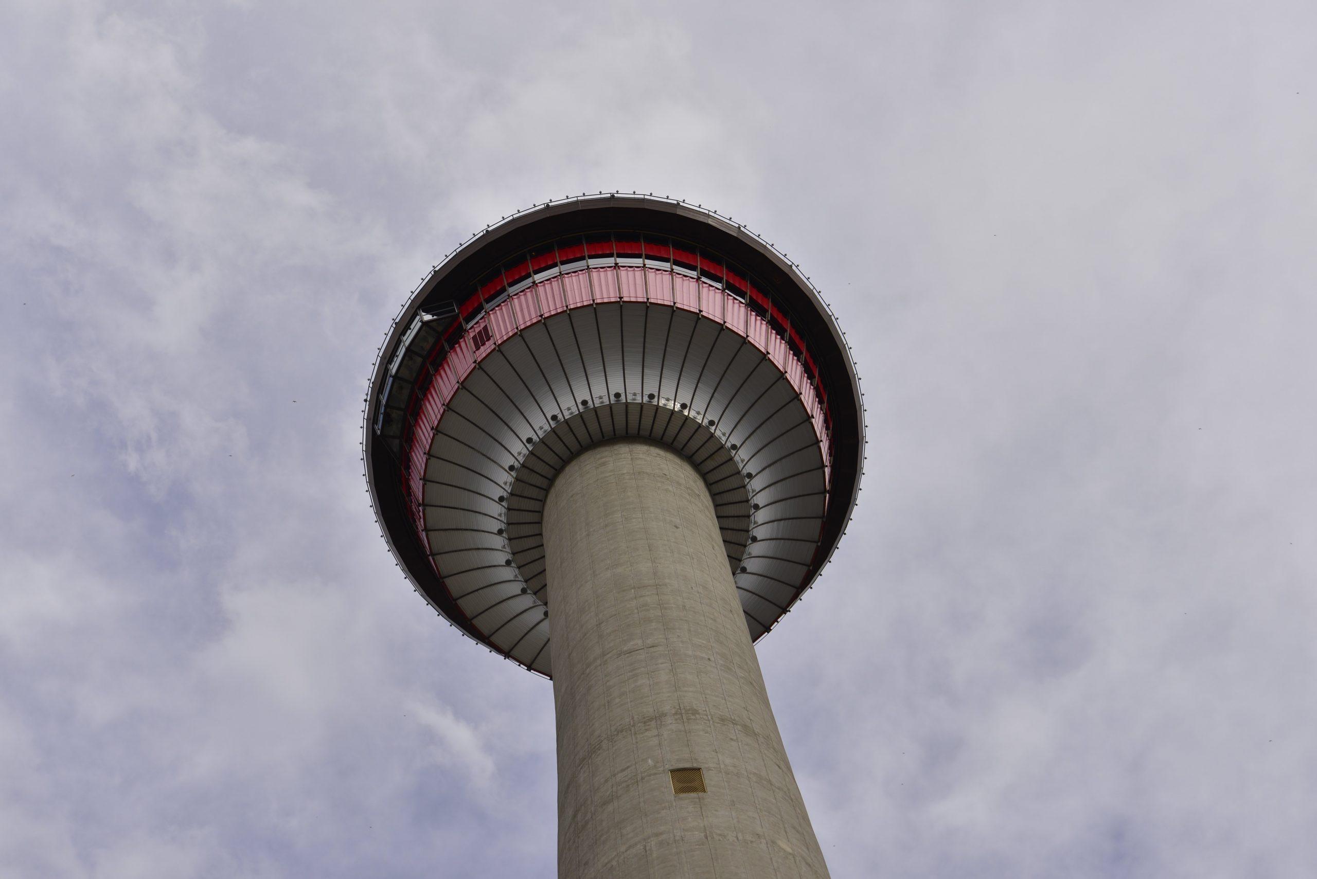qué ver en Calgary 4