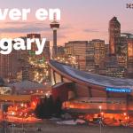 Qué ver en Calgary en 2 días