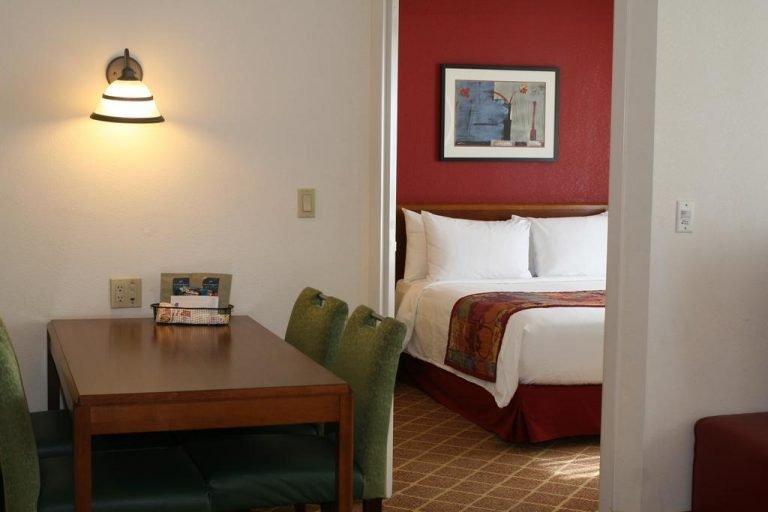 qué ver en calgary hotel 2