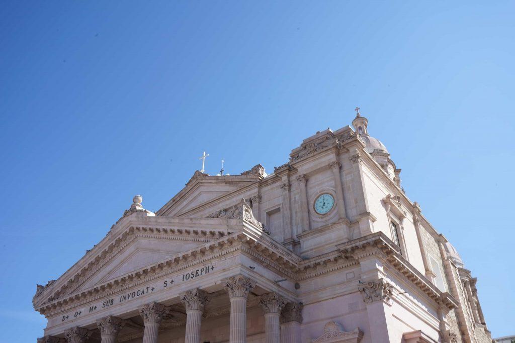San José Iturbide Guanajuato 2