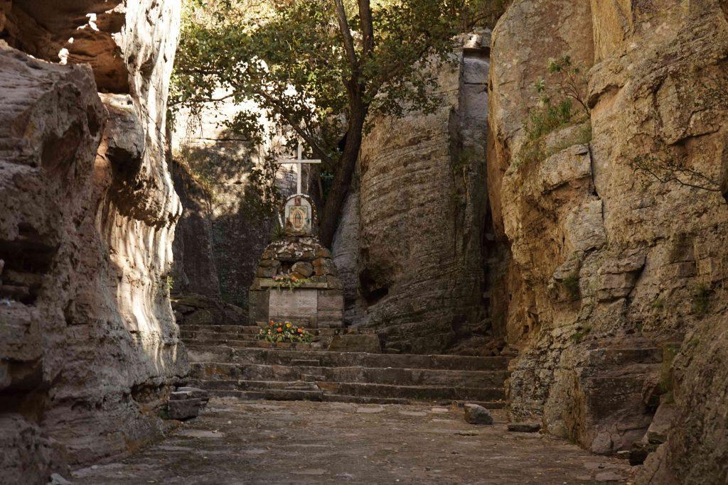 San José Iturbide Guanajuato 10
