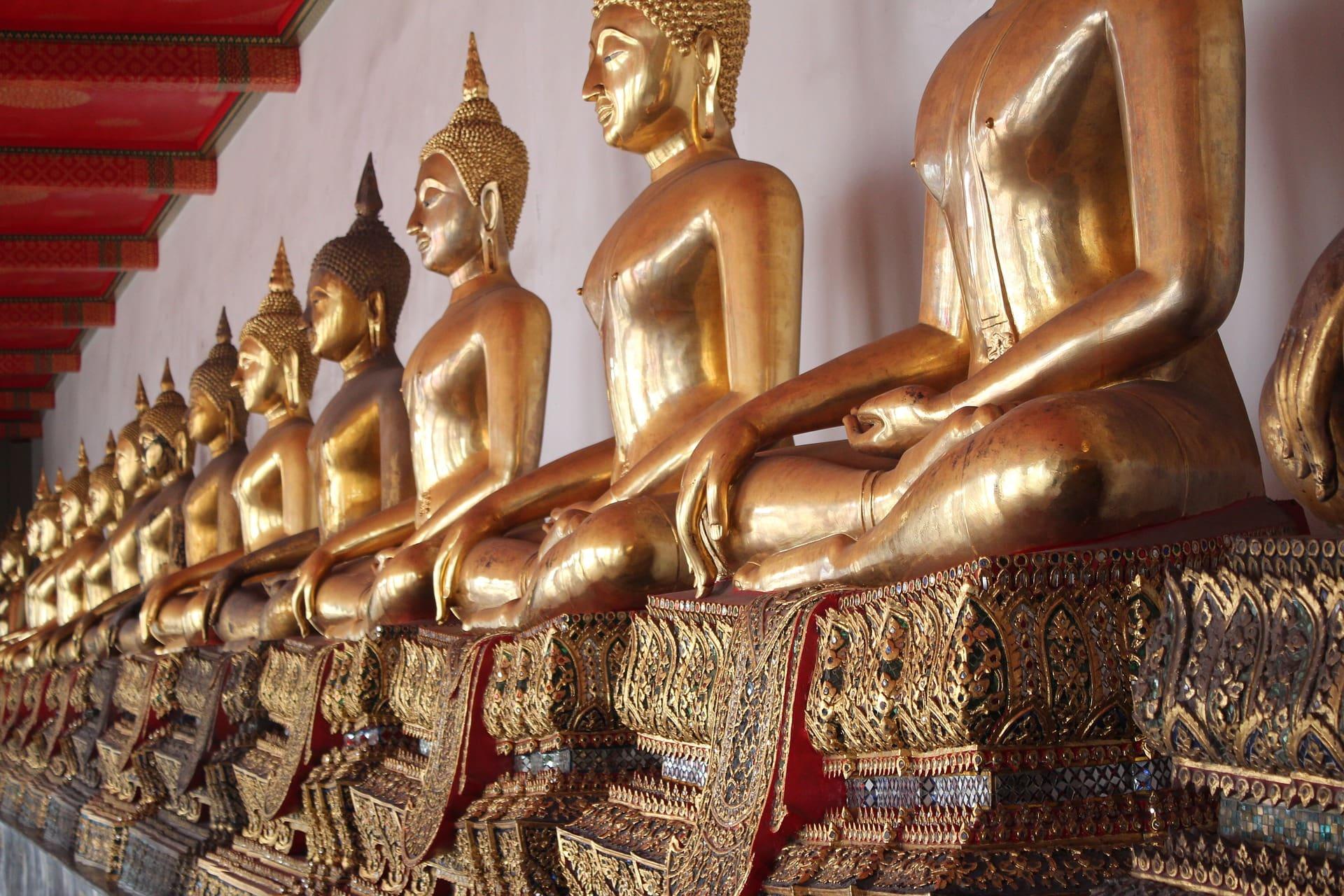 cómo organizar un viaje a tailandia 2