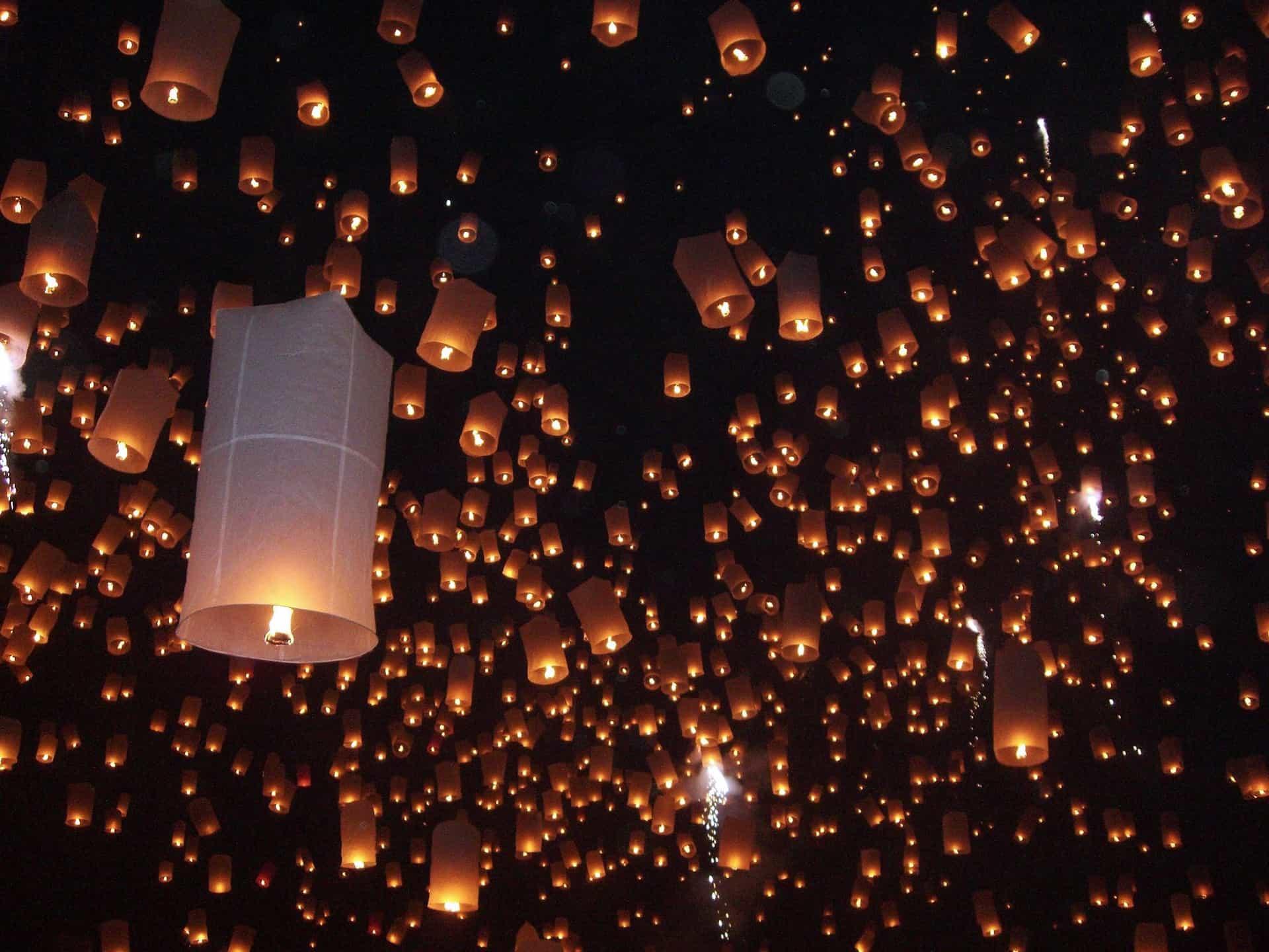 cómo organizar un viaje a tailandia 15