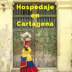 Dónde hospedarse en Cartagena Colombia – Selina Cartagena
