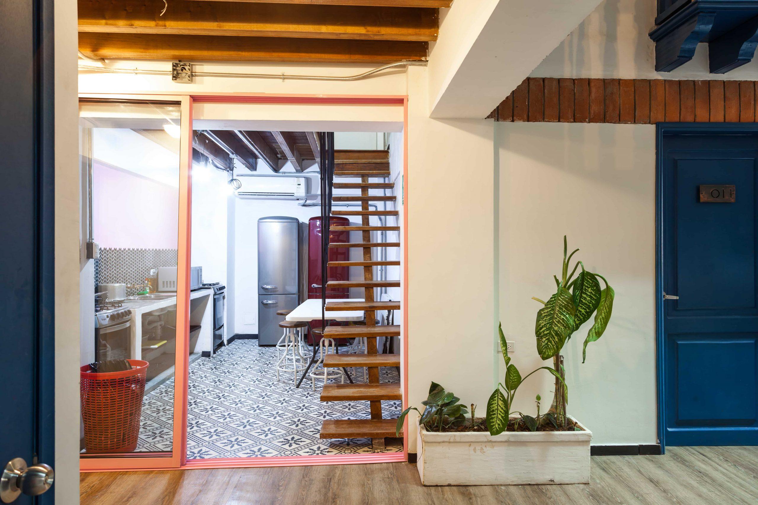 dónde hospedarse en cartagena colombia 3