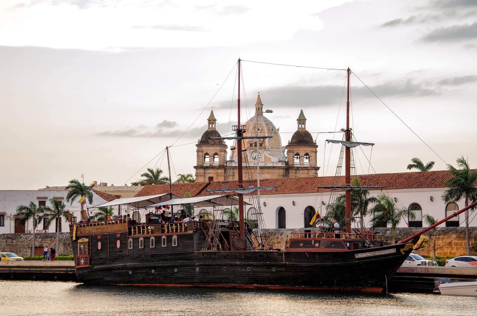 qué visitar en colombia en 15 días 9