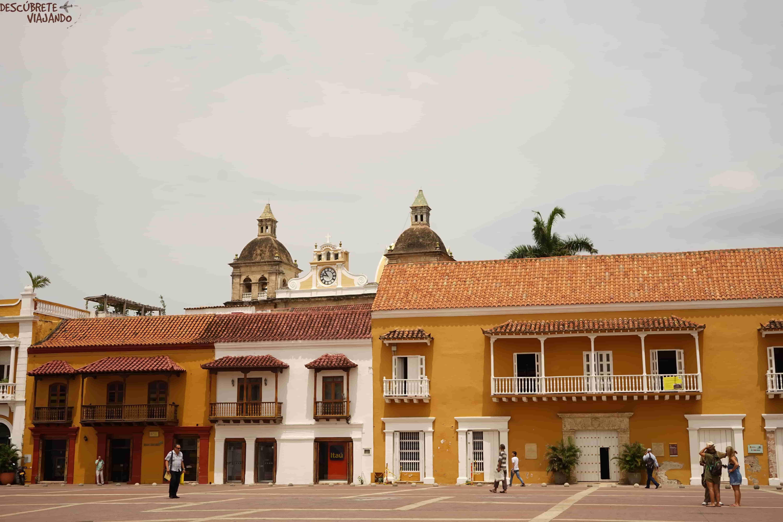 Qué visitar en colombia en 15 días 10