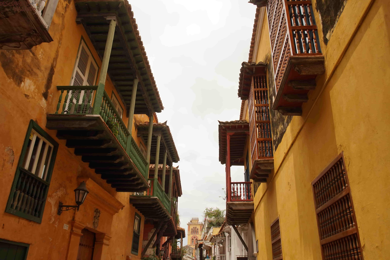 qué visitar en colombia en 15 días 11