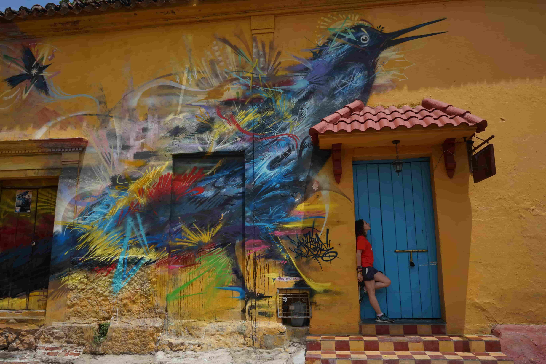 qué visitar en colombia en 15 días 12