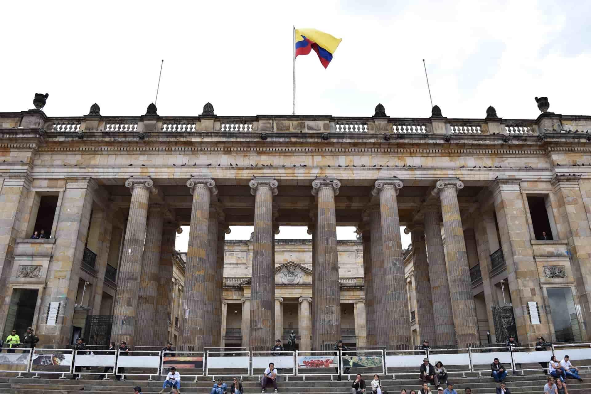 qué visitar en colombia en 15 días 2