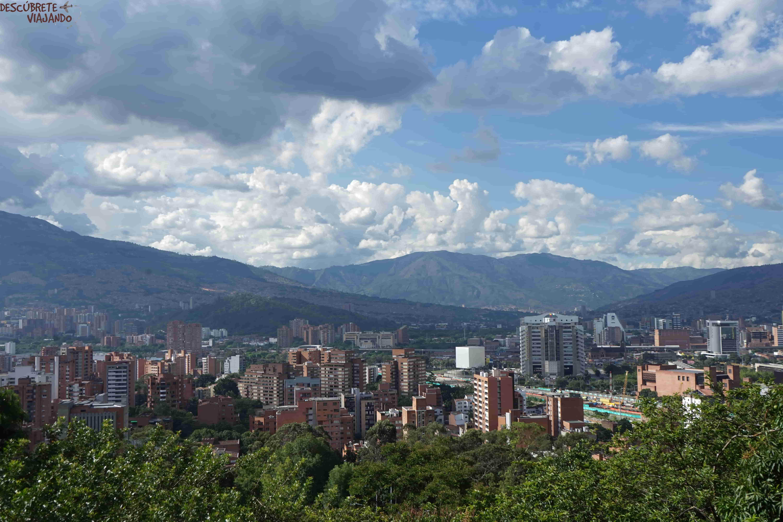qué visitar en colombia en 15 días 6
