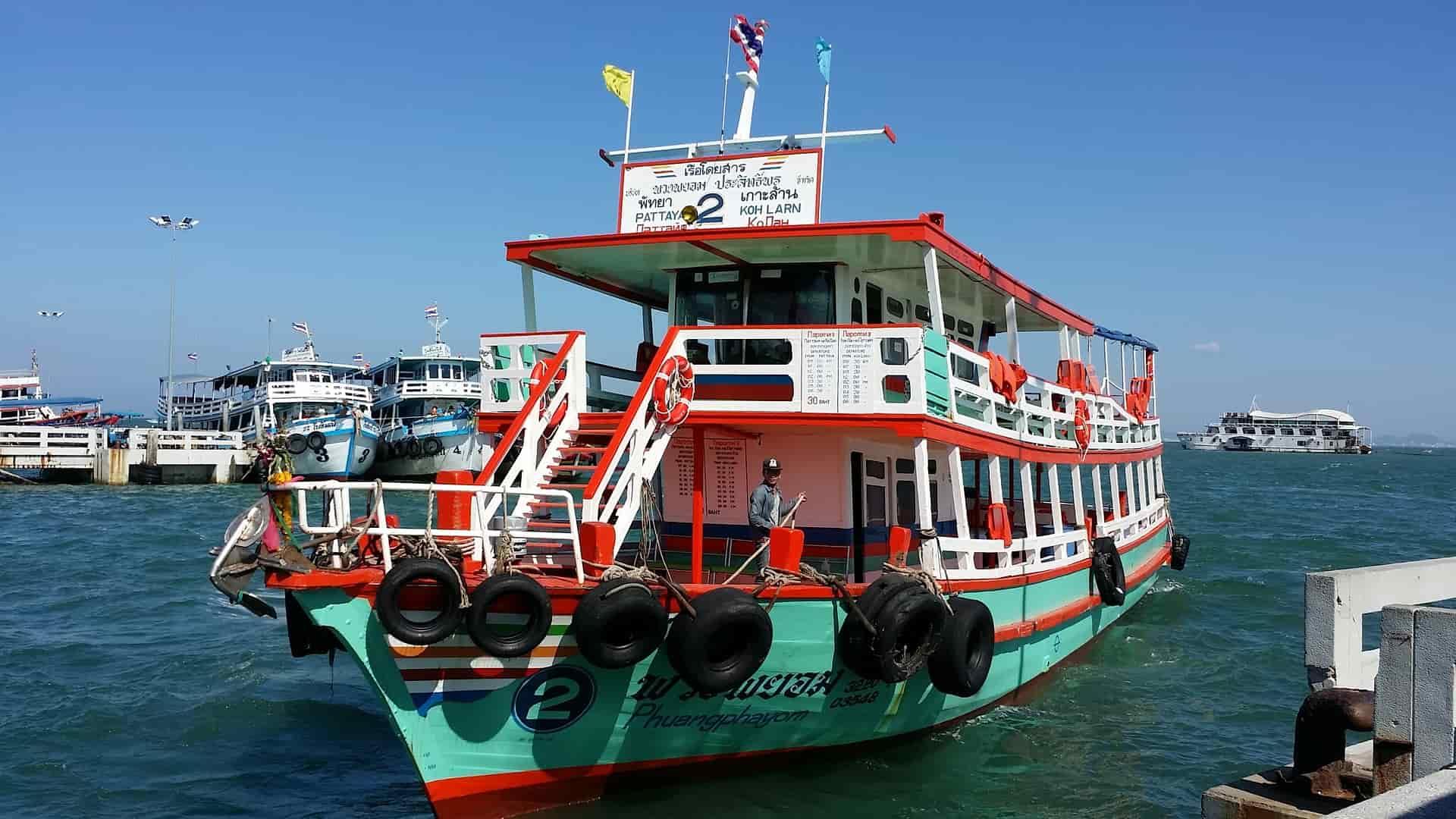 cuánto cuesta un viaje a tailandia 3