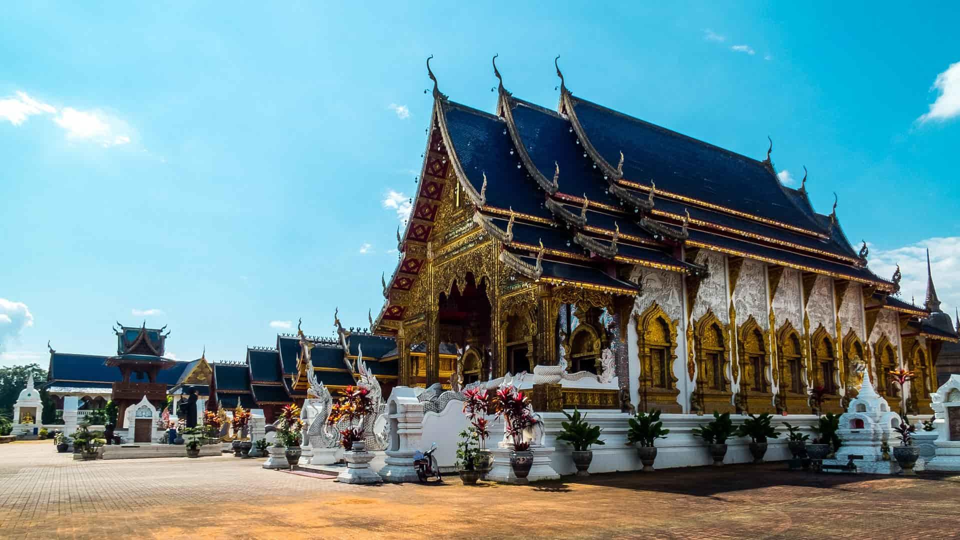 cuánto cuesta un viaje a tailandia 6