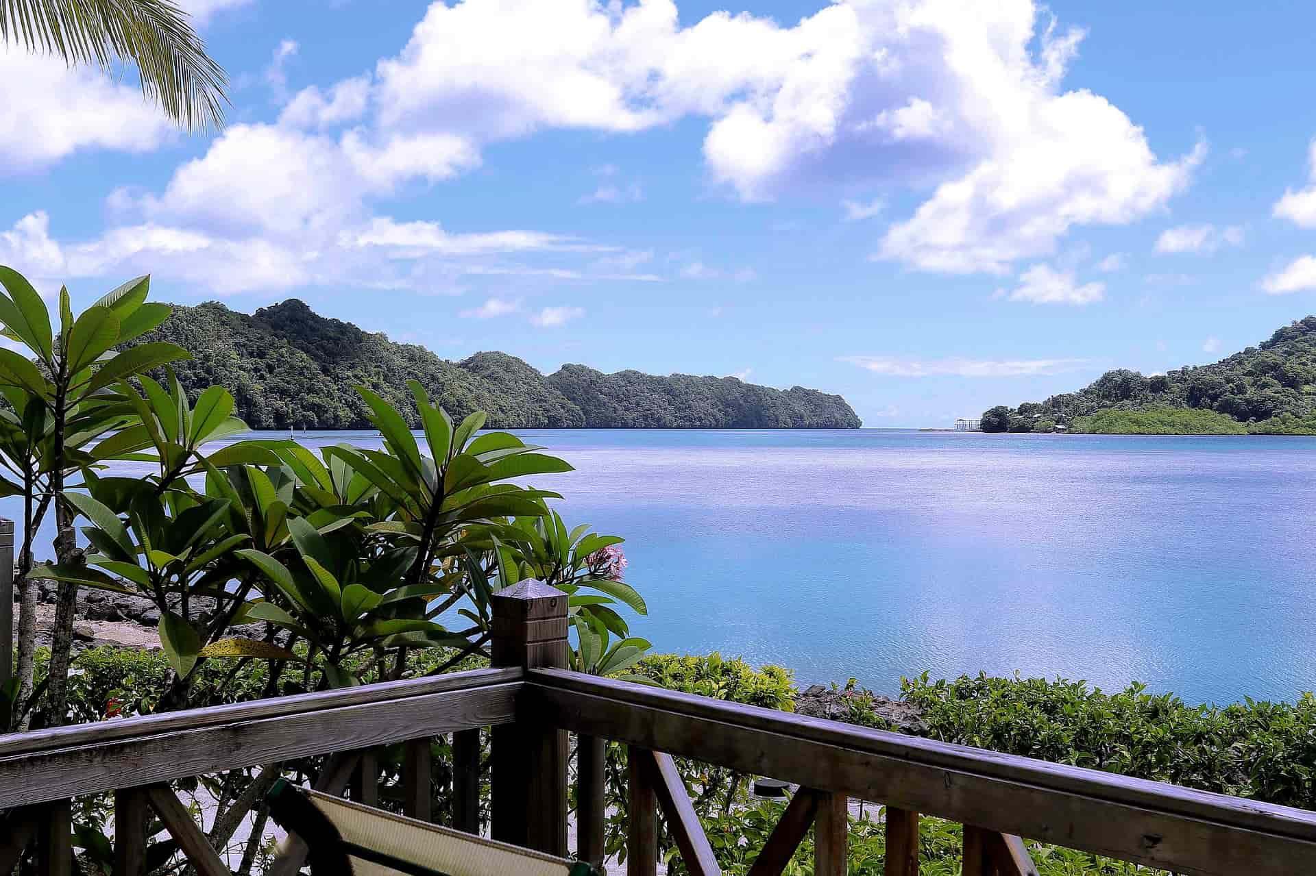 Isla Barú cómo llegar 4