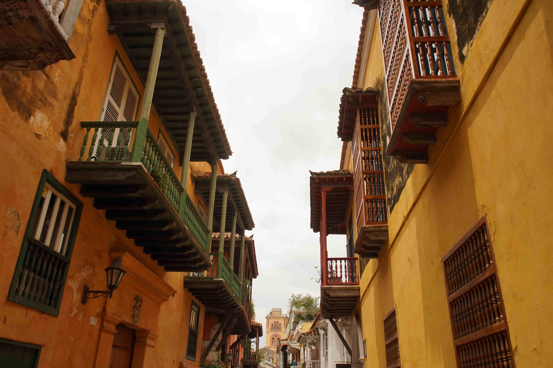 que hacer en cartagena colombia 5