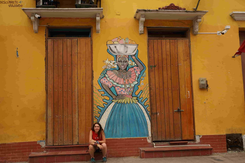 que hacer en cartagena colombia 7