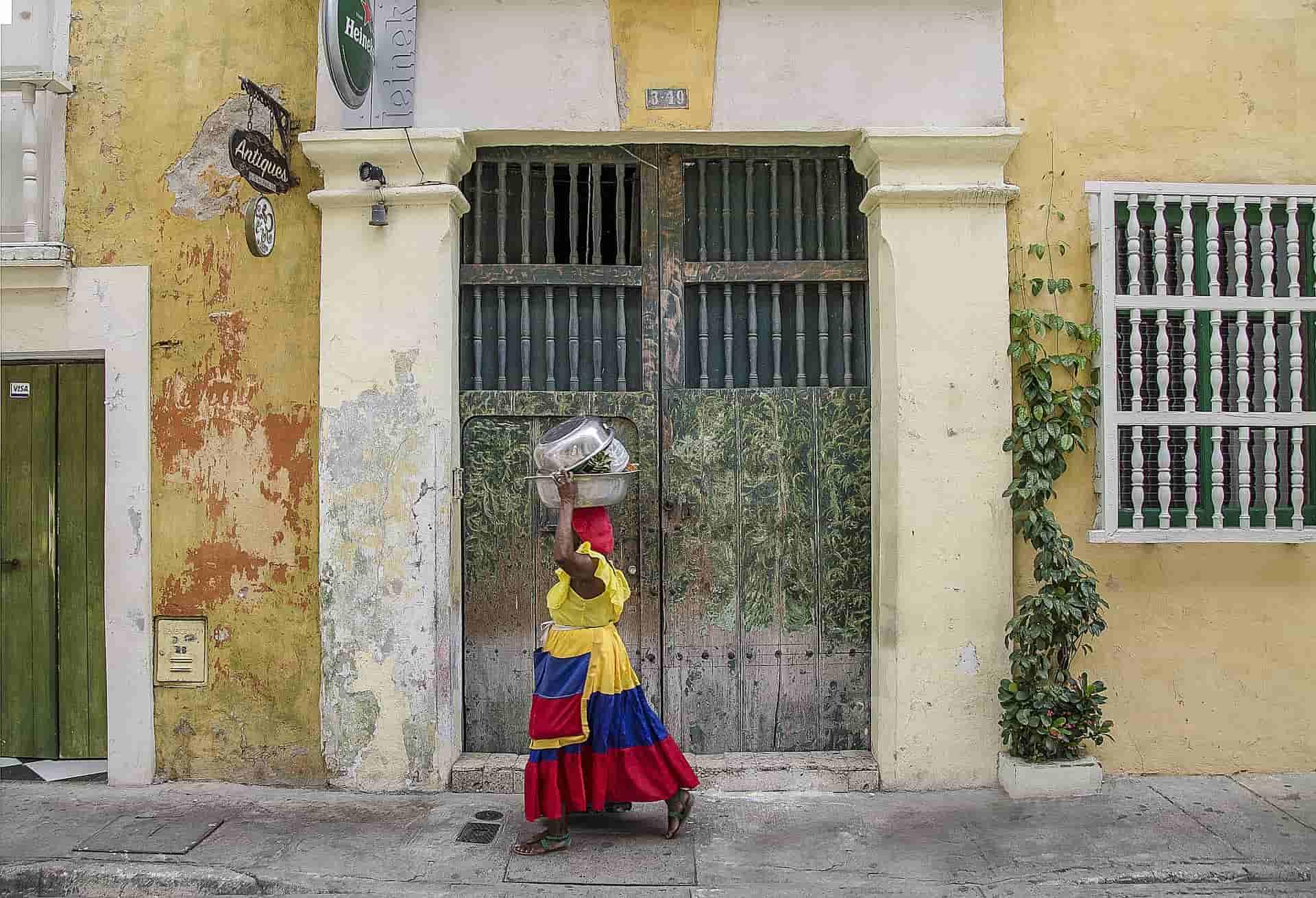 que hacer en cartagena colombia 9