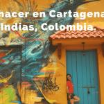 30 cosas que hacer en Cartagena Colombia