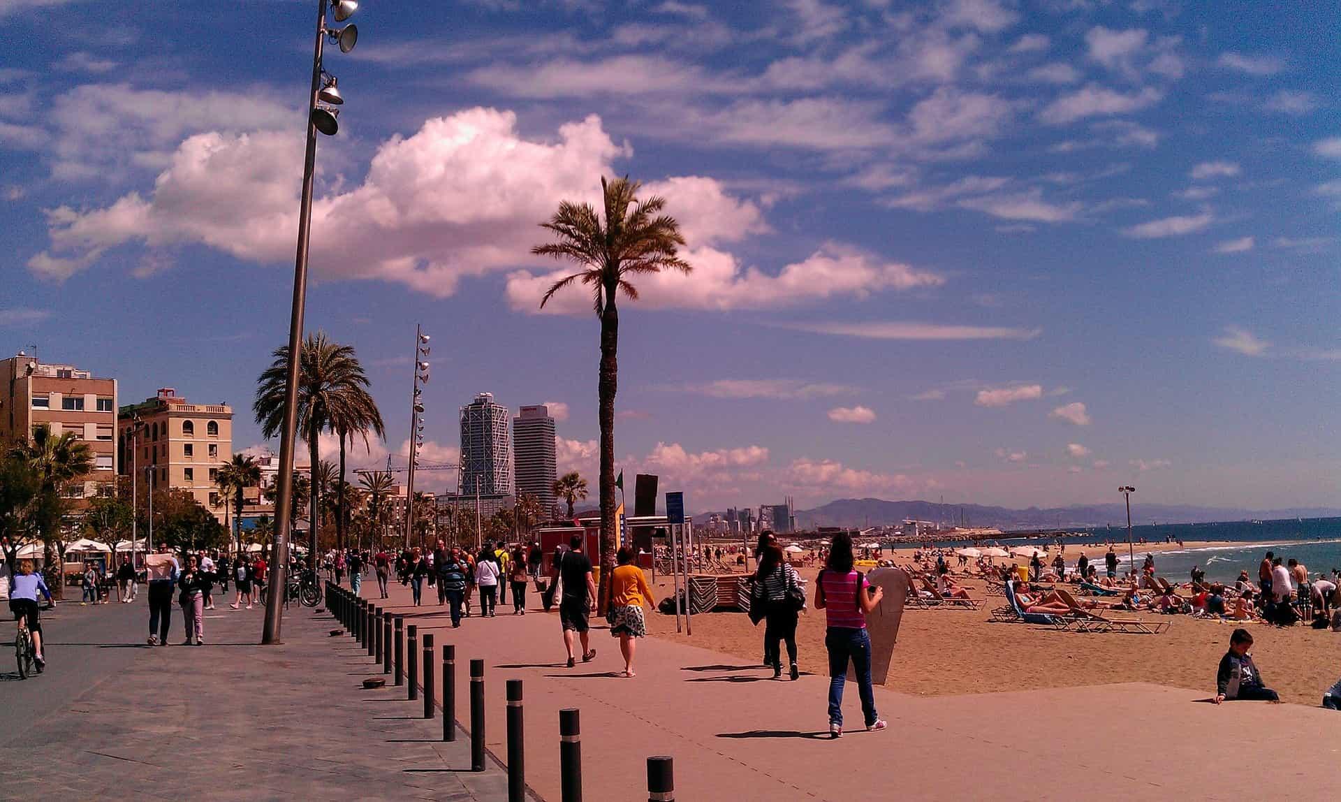 lugares que visitar en barcelona en 2 dias 10