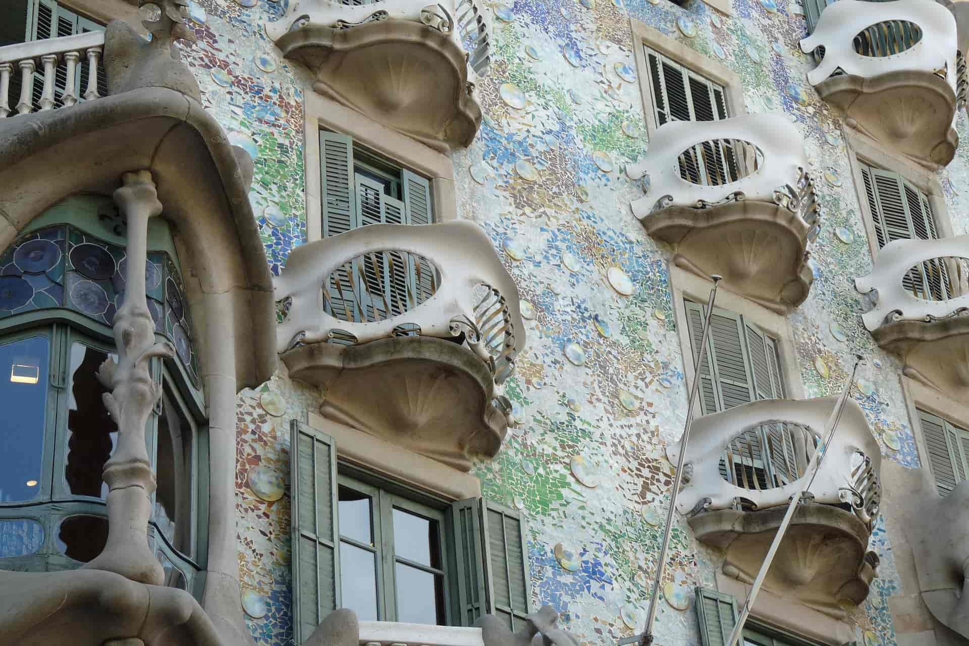 lugares que visitar en barcelona en 2 dias 8