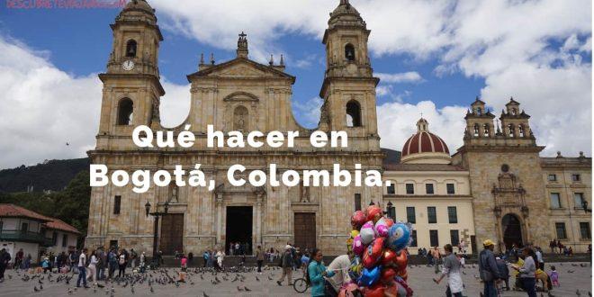 Que hacer en Bogotá Portada-min
